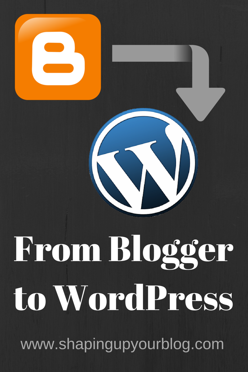 Blogger-to-WordPress-Transfers