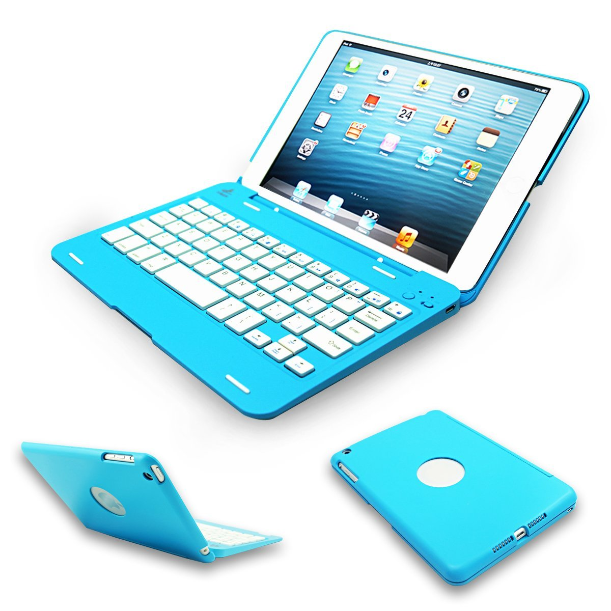 ipad-keyboard-case