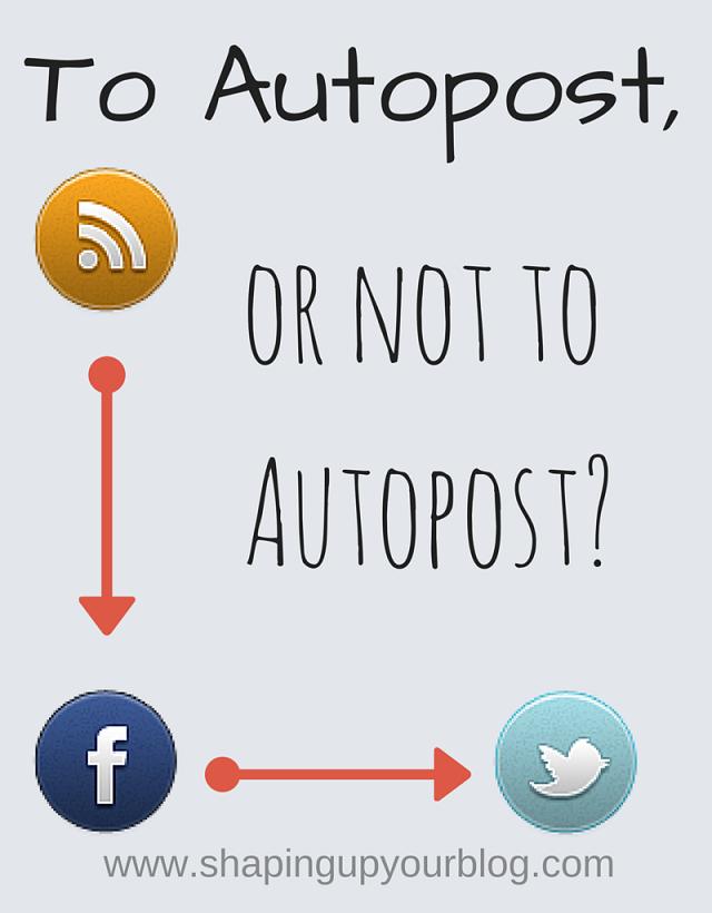 blog-autoposting